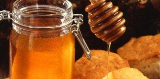 A Lidlben már évek óta kizárólag magyar méz kapható
