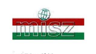Magyarországi Idegenvezetők Szövetsége 2016 évi közgyűlése