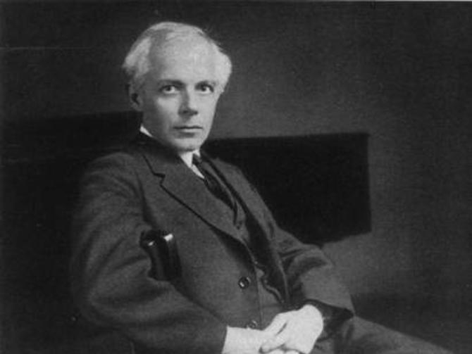 A kulturális turizmus erősödését várják a Bartók-évtől