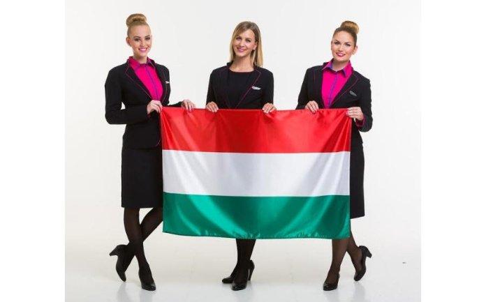 Új magyar Wizz nagykövetek