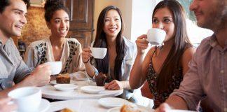 Egészségtudatos helyett boldogságtudatos étkezés