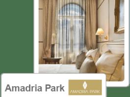 AmadriaPark