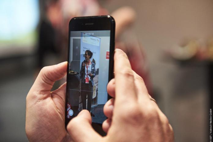 Kitekintő a jövőbe a virtuális DZT Knowledge Day 2020 rendezvényen