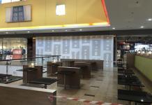 Újabb Freshland éttermet falaztak be