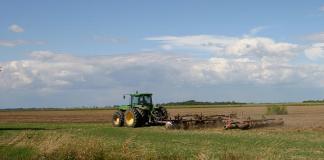 Mezőgazdaság, hírek