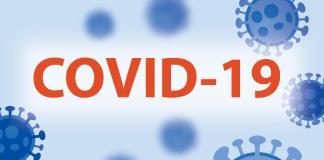 Covid vírus járvány hírek