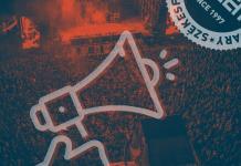 székesfehérvári Fezen fesztivál