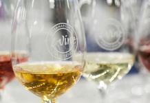 International Wine Challenge (IWC) nemzetközi borverseny