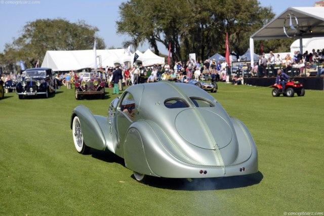 bugatti-aerolithe-2