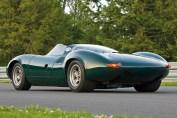 1966 Jaguar XJ13