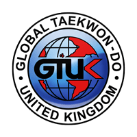 Global Taekwon-Do United Kingdom
