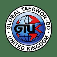 GTUK Full Calendar