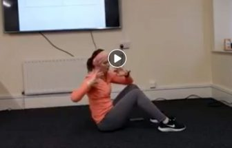 GTUK Exercise Classes