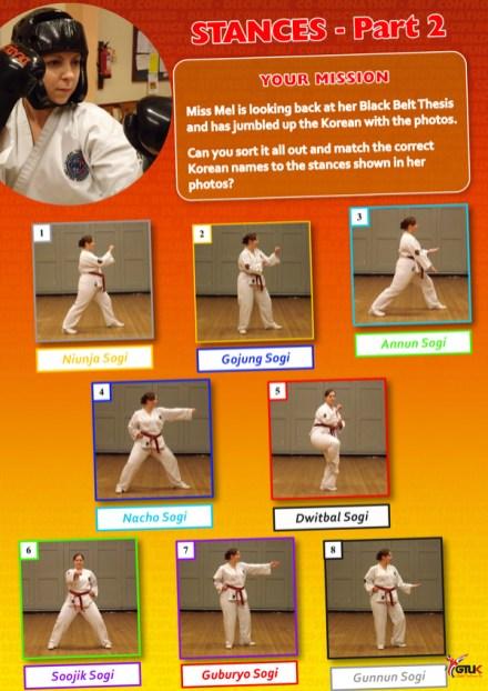 Stances-Quiz-Part-2
