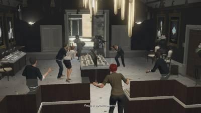 Grand kazino Grand pianino