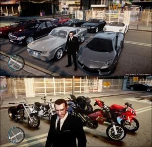 gta-4-car-moto-mods-download