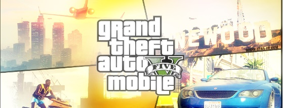 gta 5 android game download 2018