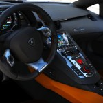 Lamborghini Aventador Lp700 4 Libertywalk Add On Tuning Template 1 0 Gta5mod Net