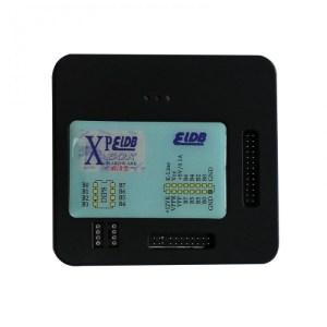 XPELDB-1-700x700 3 XPELDB 1