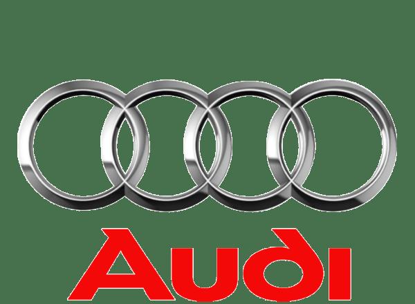 Damos Audi RS6 MED 9.1.2 1 pngegg3 1