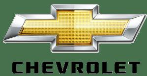 DAMOS Chevrolet 1 pngegg9