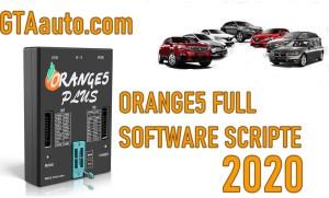 Orange 5 Scripts calculates Full software new 2021 2 Sans titre 3
