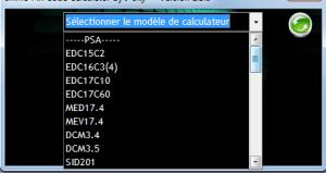 PSA Immo Pin Code Calculator 3 57 16
