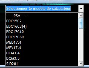 ECU FLASHER best software READ WRITE ECU 2021 13 57 16