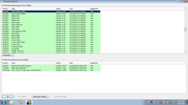 WinOLS 4.51 VMware + VMware 16 Pro new 2020 5 148261094 111993130872337 1498674730746258634 n