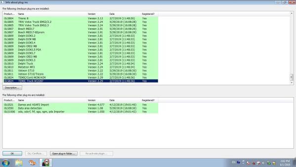 WinOLS 4.51 VMware + VMware 16 Pro new 2020 4 148294386 111993070872343 2546882432498755670 n