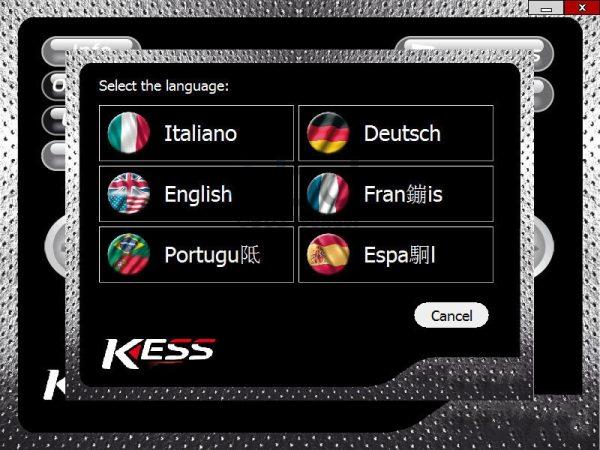 KESS V2.80 VERSION 5.0.17 BEST SOFTWARE 2021 1 2021 KSuite V2 80 2 53 2 70 Kess 5 017 K tag 2 25 Software 2