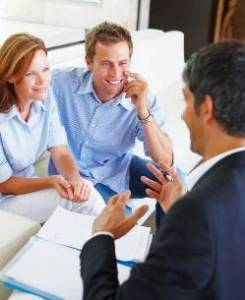 Role of a Business Broker Buying and Established Business in Ontario