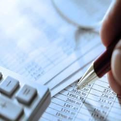 Selling Existing Business Tin oronto Area Ontario Buying