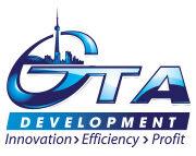 GTA Development
