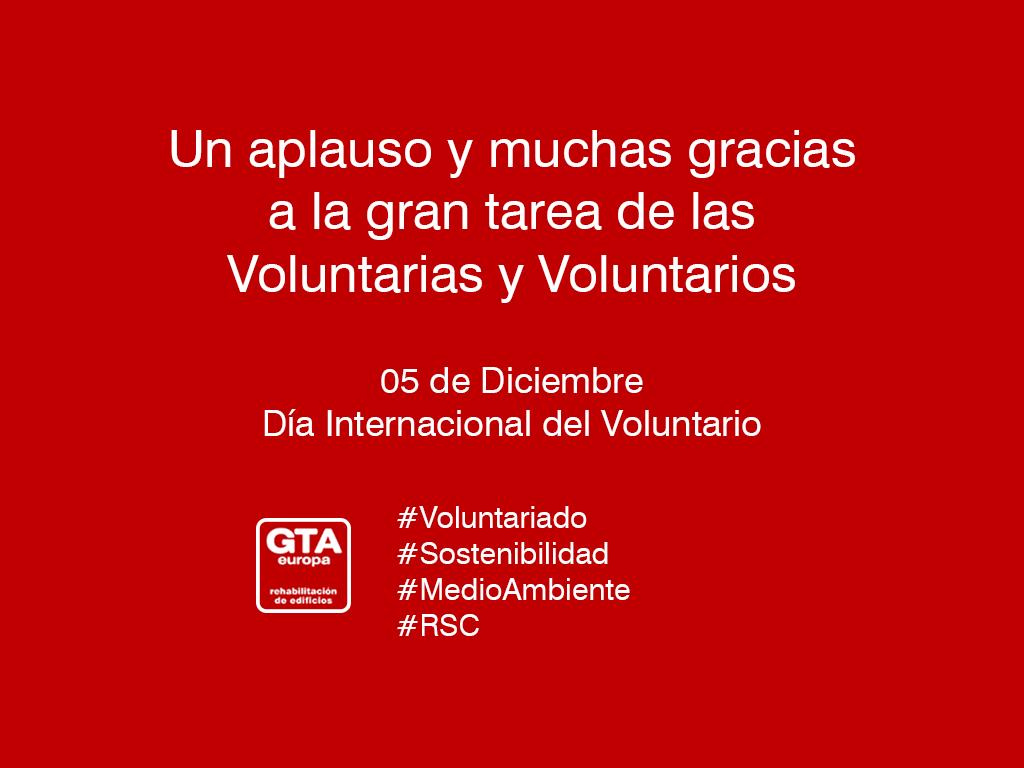 Imagen Día Internacional del Voluntario 20202