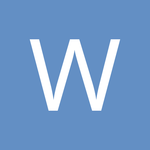 Willkq