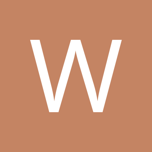 WoySo