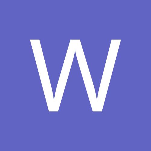 wanesaw