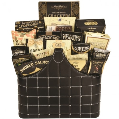 Vogue Times Gift Baskets