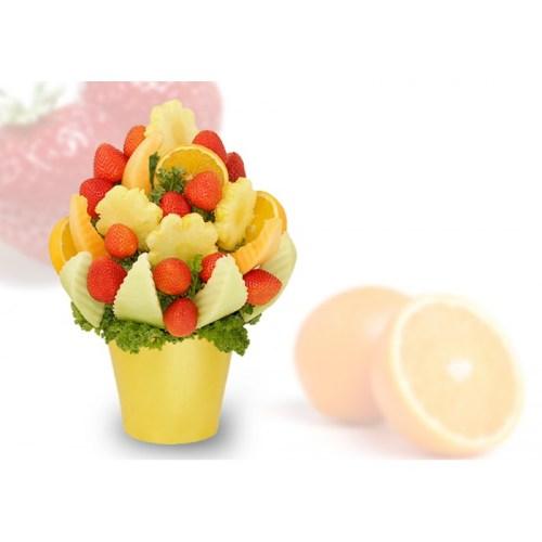 Healthy Fruit Gift