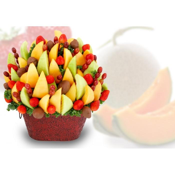 Celebration Fruit Party