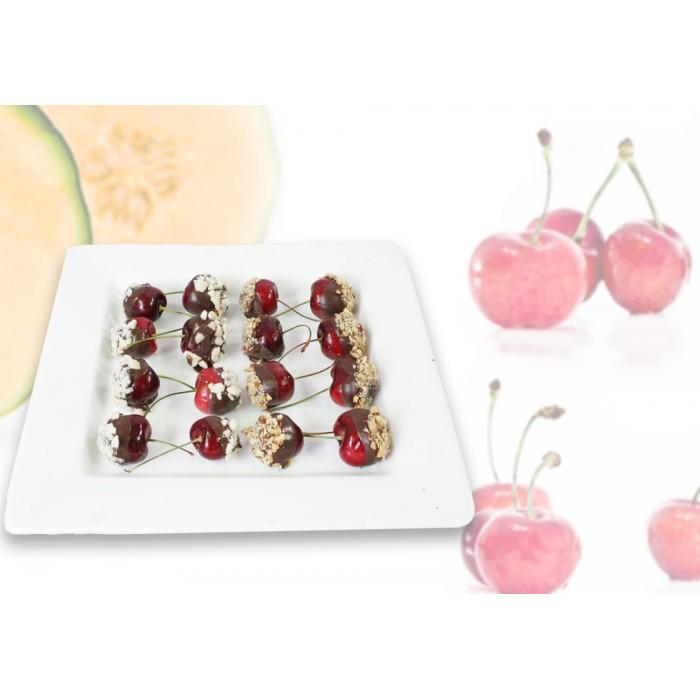 Cherries Arrangements