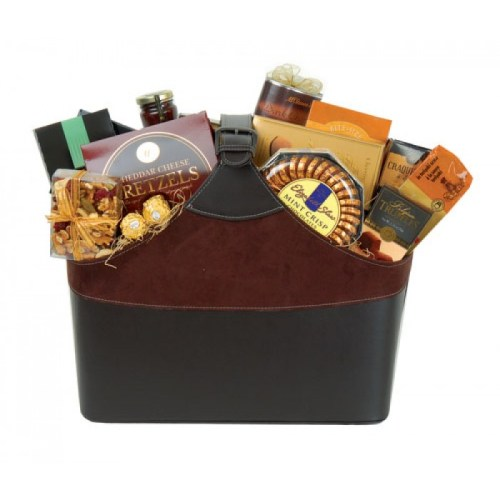 Country Memories Gifts