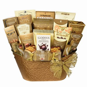 Marvel Mode Treat, Mother's day gift Mississauga, gifts for mother, Canadian food hamper, gifts delivery Mississauga