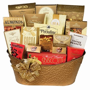 Splurge Time, Housewarming gifts, New home gifts, food hamper Toronto, gift baskets delivery Vaughan