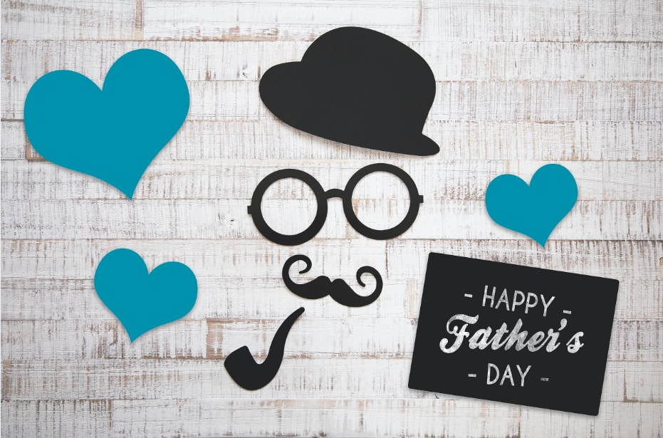 Father's Day gifts, Father's day, Father's day gift ideas, father's day flowers, father's day flowers, Father's day Canada