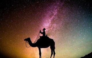 Eid ul Adha, Eid Gift Baskets