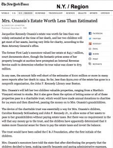Onassis_NYT