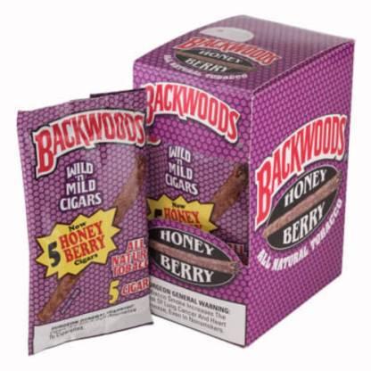 honey-berry_backwoods