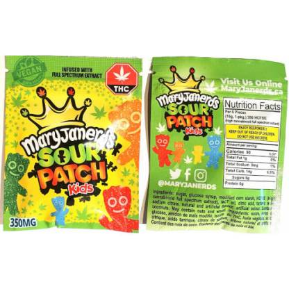 maryjanerds_sour-patch-kids